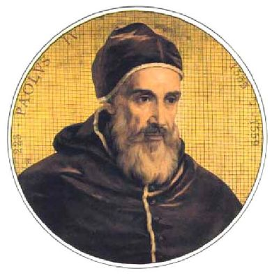 http://www.peregabriel.com/gm/albums/userpics/normal_223-Papa-Paolo-IV.jpg